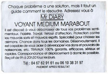 diaby-montpellier2