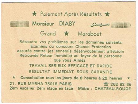 diaby-tablature