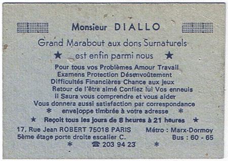 diallo-bleu-tablature