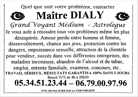 dialy0534512344_0679009796