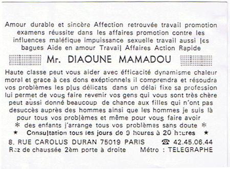 diaoune-mamadou-tablature