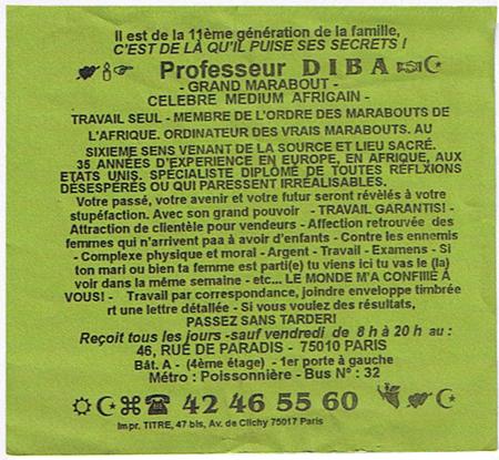 diba-vert