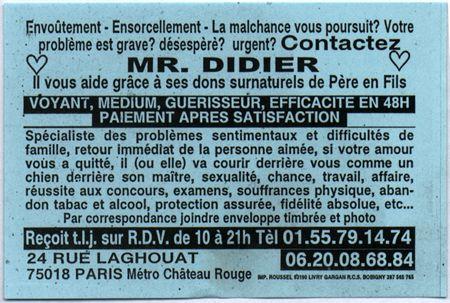didier-bleu