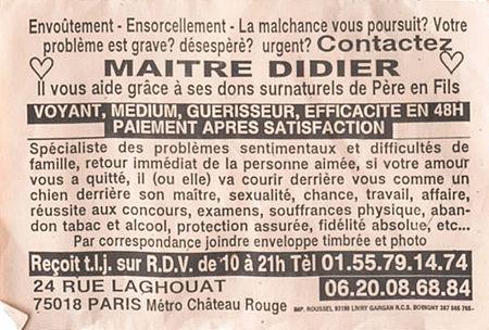 didier-paris
