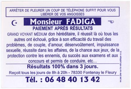 fadiga-fleury