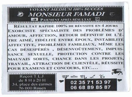 famadi-rouen