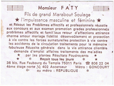 faty-soulage