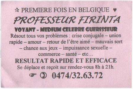 firinta-belgique