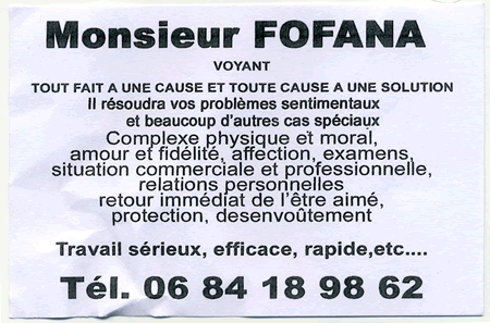fofana-voyant