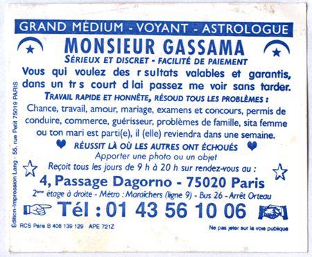 gassama-bleu