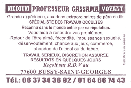 gassama-bussy