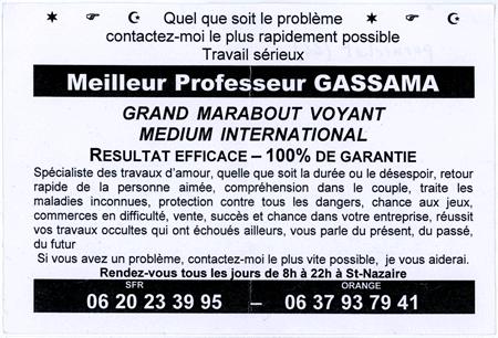 gassama-saint-nazaire