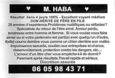 haba-rouen