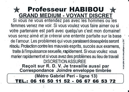 habibou-gabriel-peri