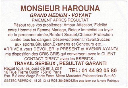 harouna-brun