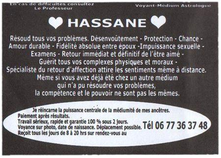 hassane-noir