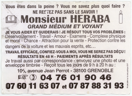 heraba-grenoble