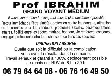 ibrahim-blanc-2mob