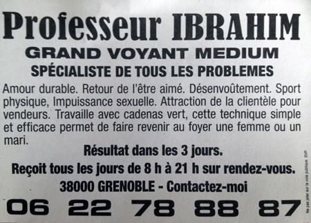 ibrahim-grenoble