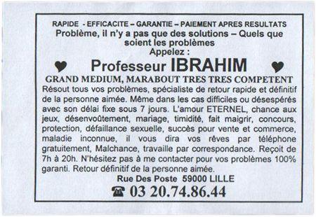 ibrahim-lille