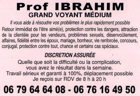 ibrahim-rose-2mob