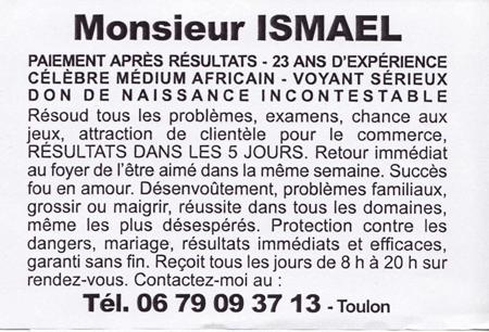 ismael-toulon