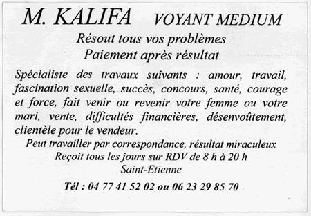 kalifa-saint-etienne