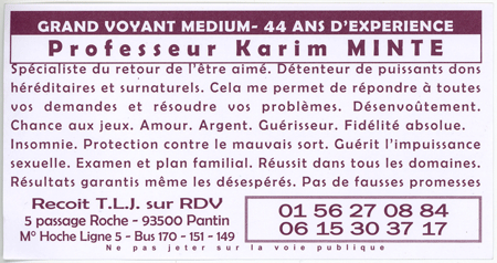 karim-minte