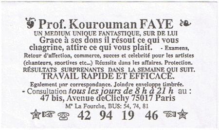 kourouman-faye