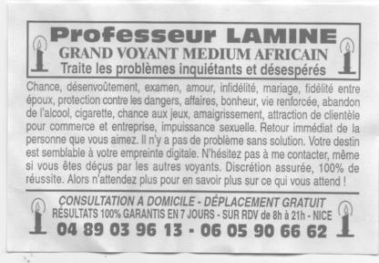 lamine-bougies