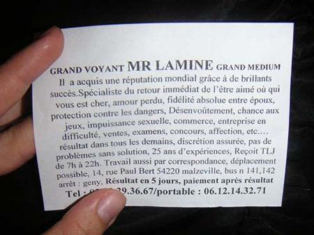 lamine-nancy