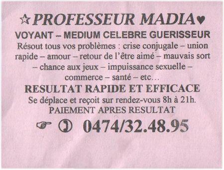 madia-belgique