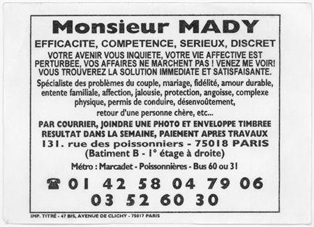 mady3