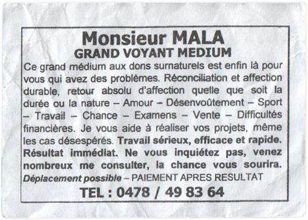 mala-belgique