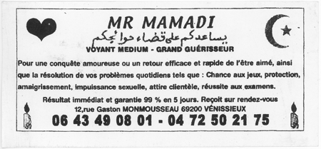 mamadi-venissieux