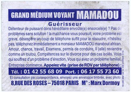 mamadou-bleumarine