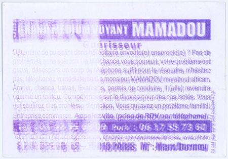 mamadou-flou