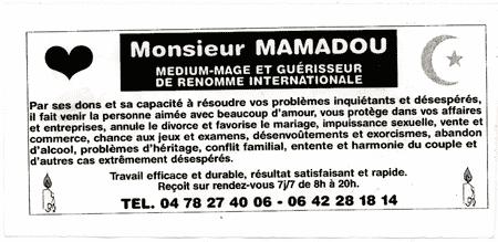 mamadou-medium-mage
