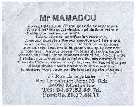 mamadou-montpellier