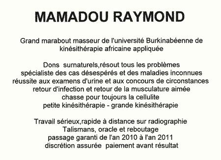 mamadou-raymond