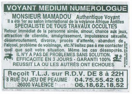 mamadou-valence