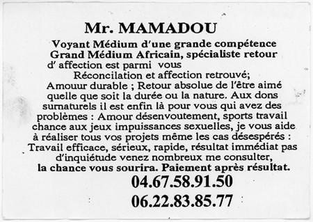 mamadou_simple