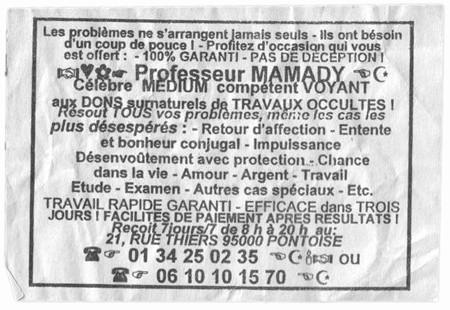 mamady-foutoir