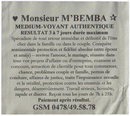 mbemba-belgique