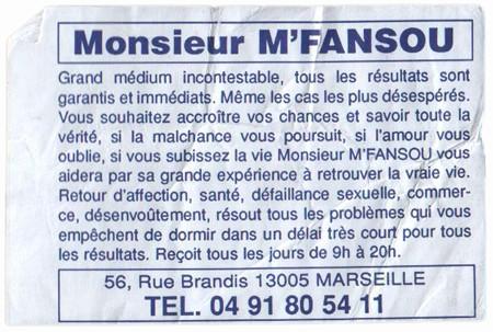 mfansou-bleu