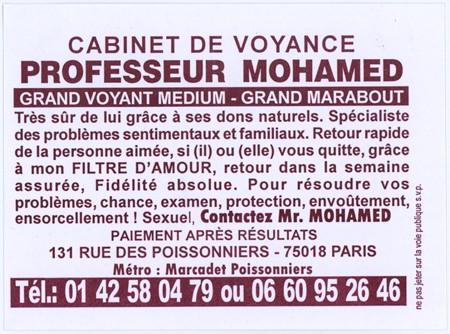 mohamed-grenat