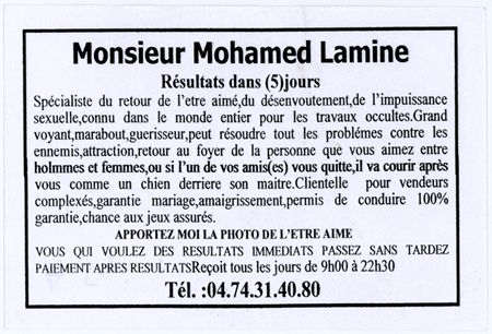 mohamed-lamine