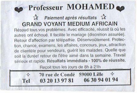 mohamed-lille