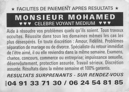 mohamed-marseille-3coeurs