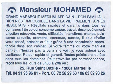 mohamed-marseille-bleu-gris